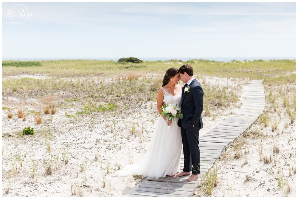 Kalmar Village Cape Cod Wedding photographer Ali Rosa_030.jpg