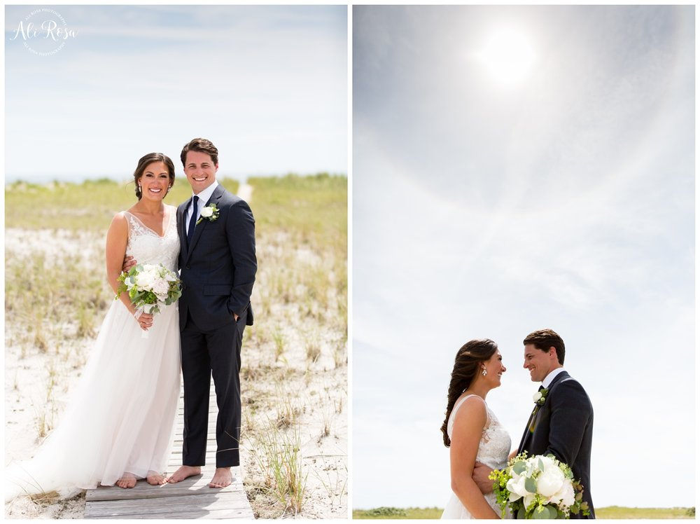 Kalmar Village Cape Cod Wedding photographer Ali Rosa_032.jpg
