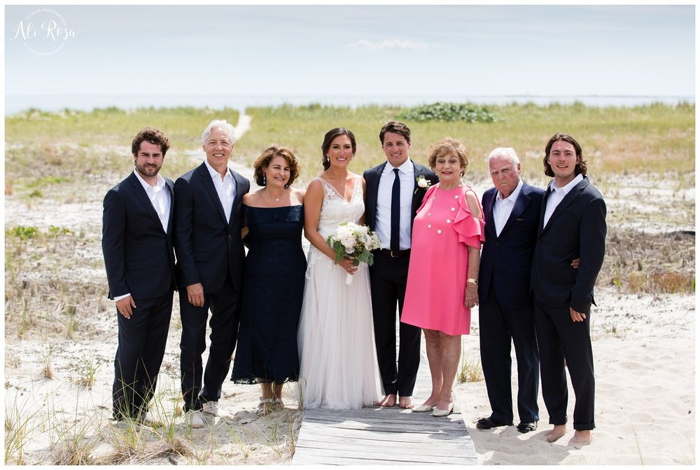 Kalmar Village Cape Cod Wedding photographer Ali Rosa_037.jpg