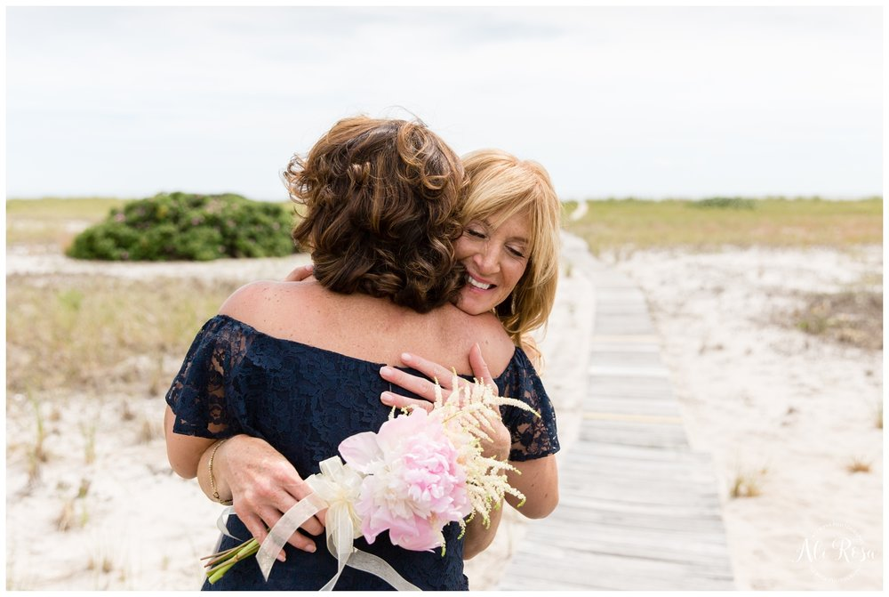 Kalmar Village Cape Cod Wedding photographer Ali Rosa_038.jpg