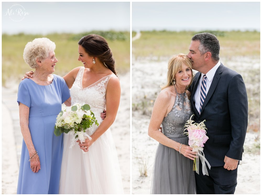 Kalmar Village Cape Cod Wedding photographer Ali Rosa_039.jpg