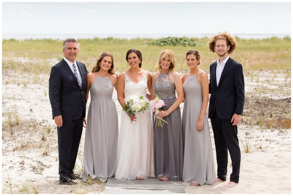 Kalmar Village Cape Cod Wedding photographer Ali Rosa_041.jpg