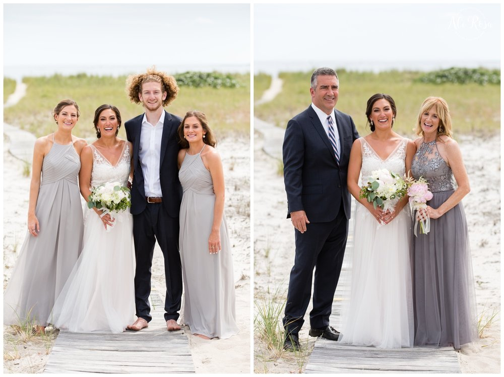 Kalmar Village Cape Cod Wedding photographer Ali Rosa_043.jpg