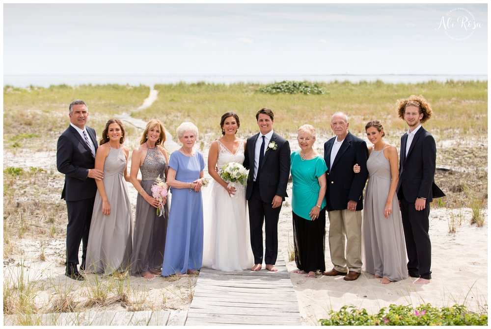 Kalmar Village Cape Cod Wedding photographer Ali Rosa_044.jpg