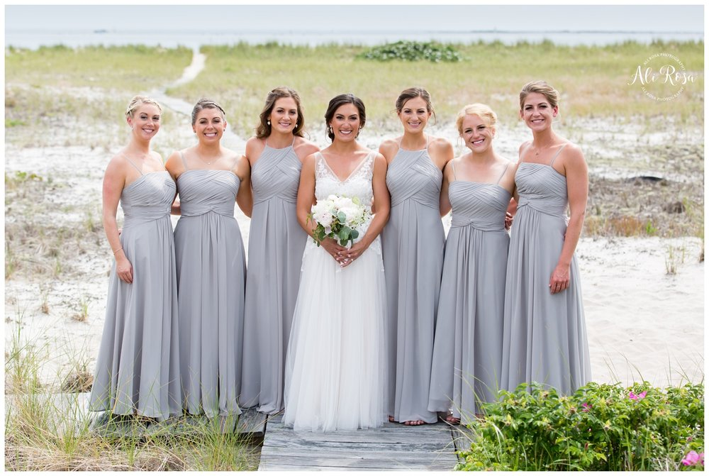 Kalmar Village Cape Cod Wedding photographer Ali Rosa_045.jpg