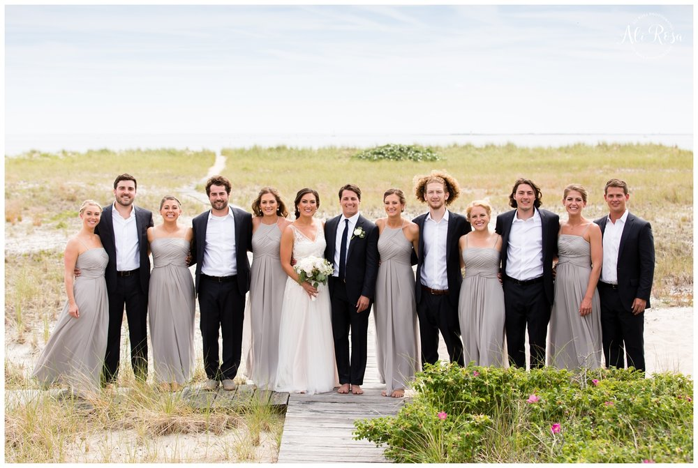 Kalmar Village Cape Cod Wedding photographer Ali Rosa_047.jpg
