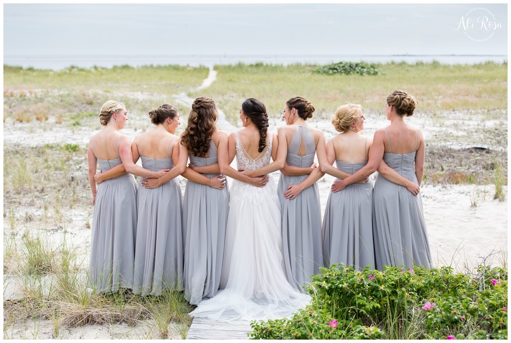 Kalmar Village Cape Cod Wedding photographer Ali Rosa_048.jpg