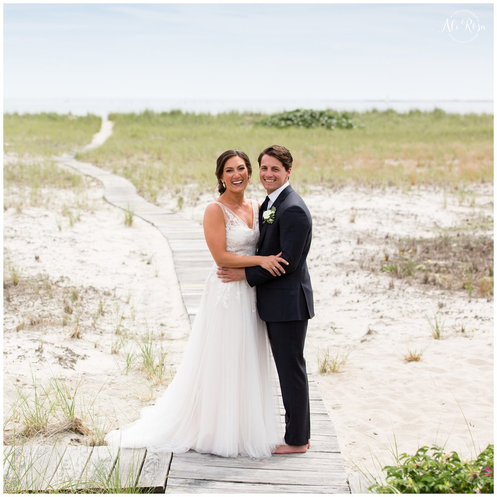 Kalmar Village Cape Cod Wedding photographer Ali Rosa_049.jpg