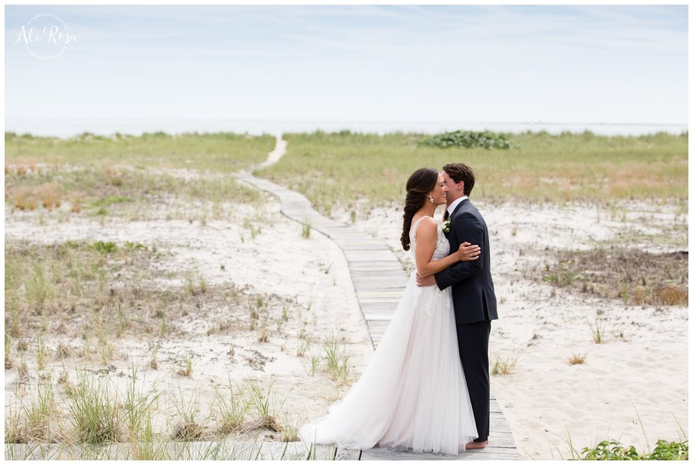 Kalmar Village Cape Cod Wedding photographer Ali Rosa_050.jpg