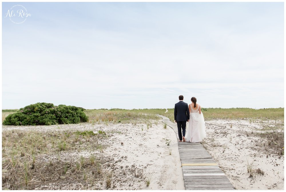 Kalmar Village Cape Cod Wedding photographer Ali Rosa_053.jpg