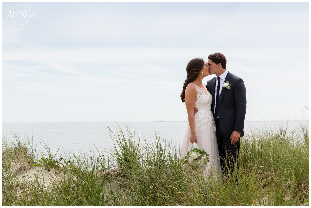 Kalmar Village Cape Cod Wedding photographer Ali Rosa_055.jpg