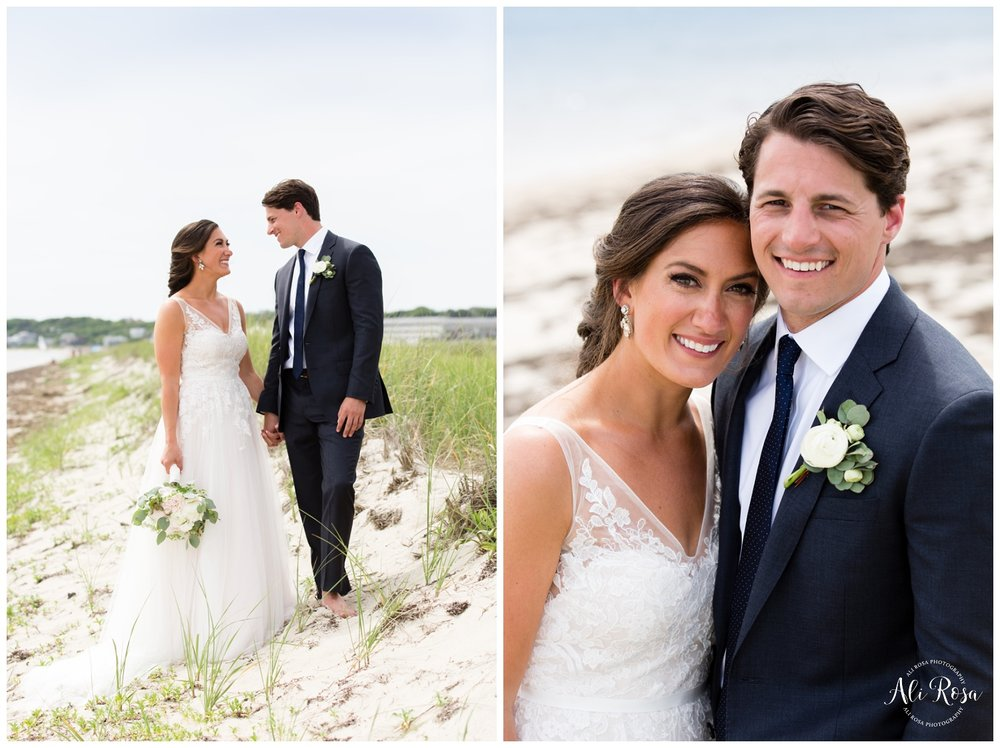 Kalmar Village Cape Cod Wedding photographer Ali Rosa_059.jpg