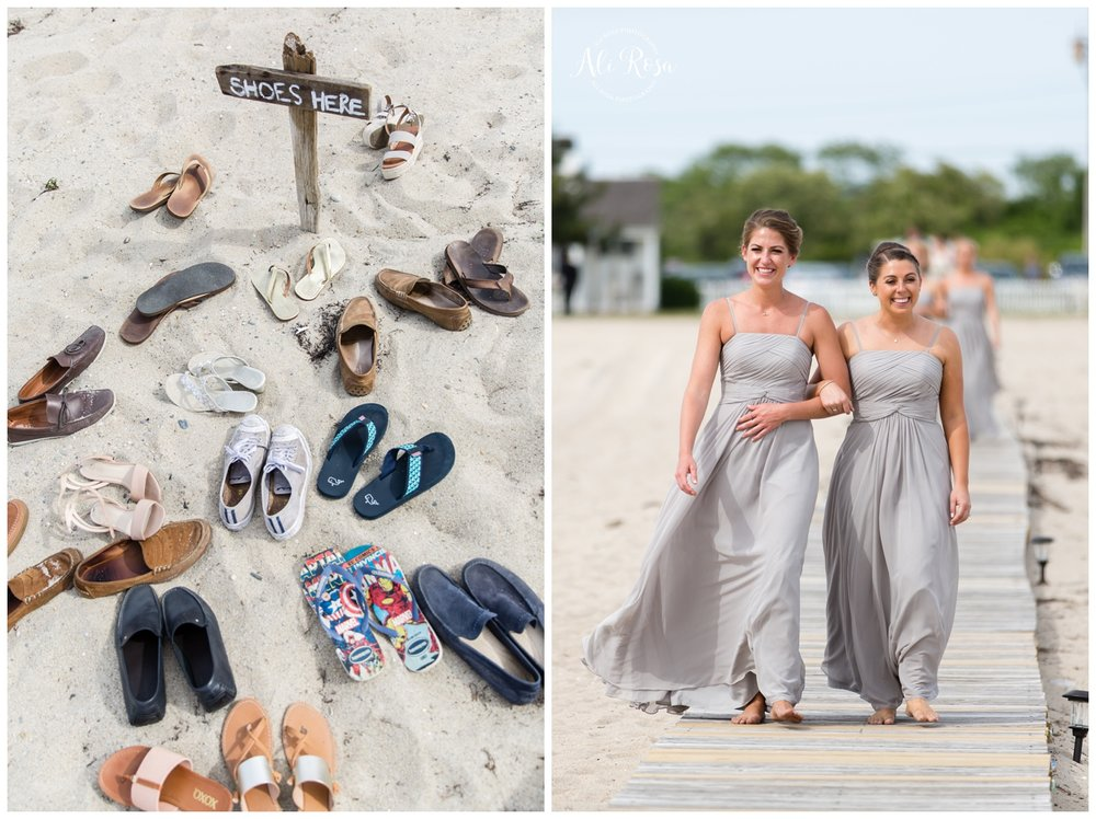 Kalmar Village Cape Cod Wedding photographer Ali Rosa_071.jpg