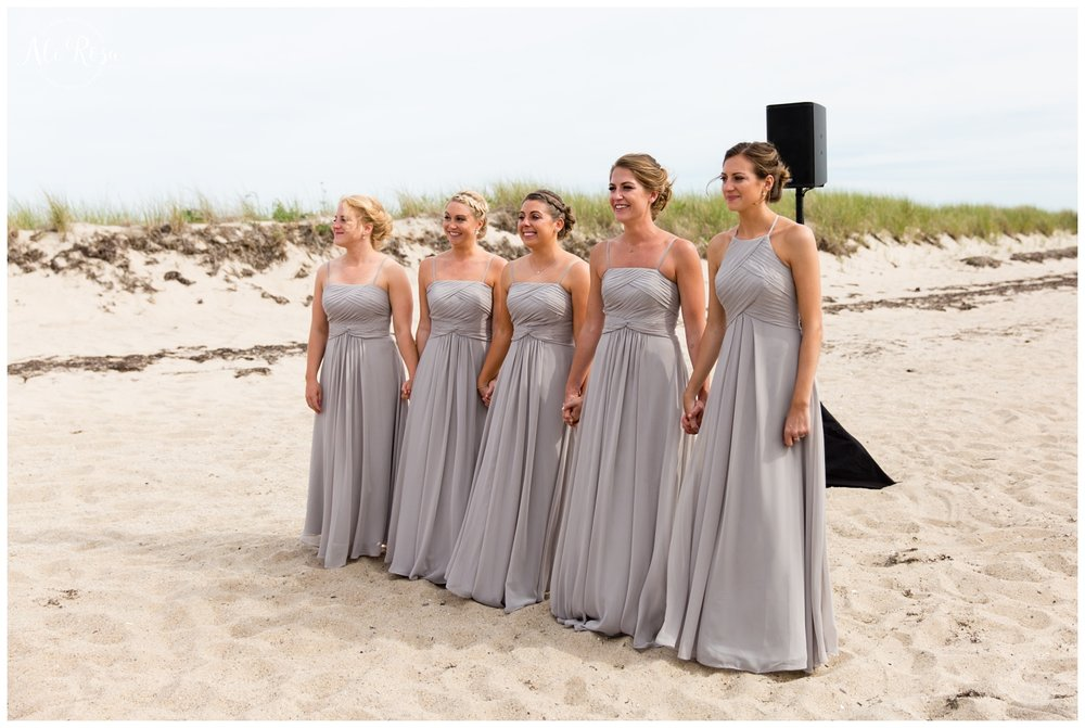 Kalmar Village Cape Cod Wedding photographer Ali Rosa_073.jpg