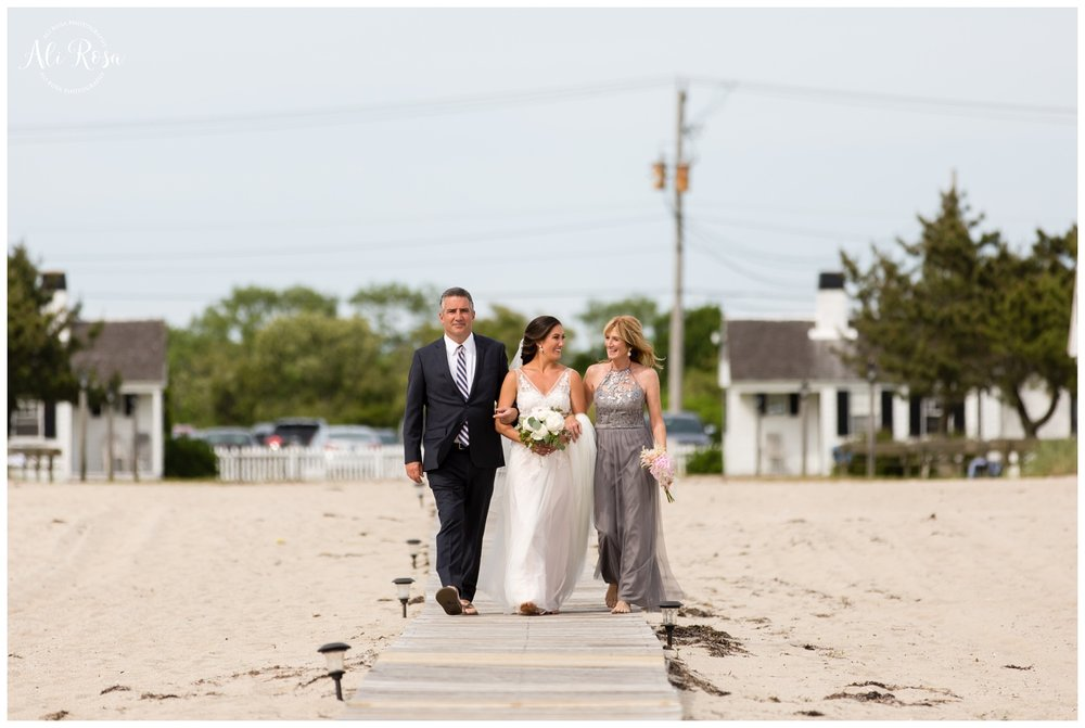 Kalmar Village Cape Cod Wedding photographer Ali Rosa_076.jpg