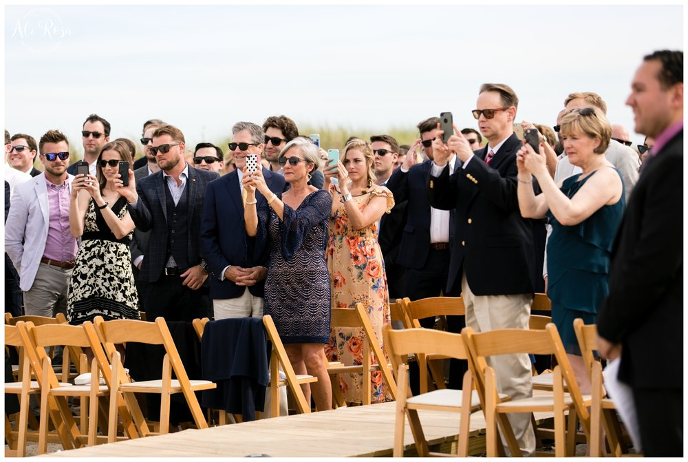 Kalmar Village Cape Cod Wedding photographer Ali Rosa_077.jpg