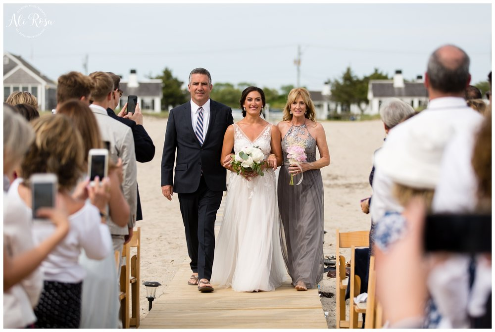 Kalmar Village Cape Cod Wedding photographer Ali Rosa_078.jpg