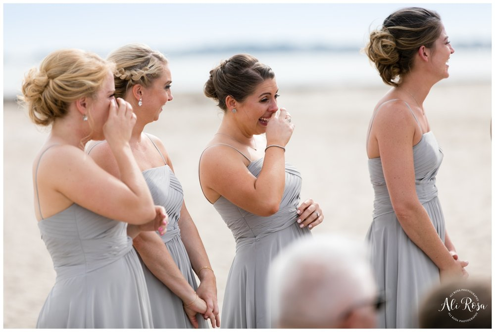 Kalmar Village Cape Cod Wedding photographer Ali Rosa_086.jpg