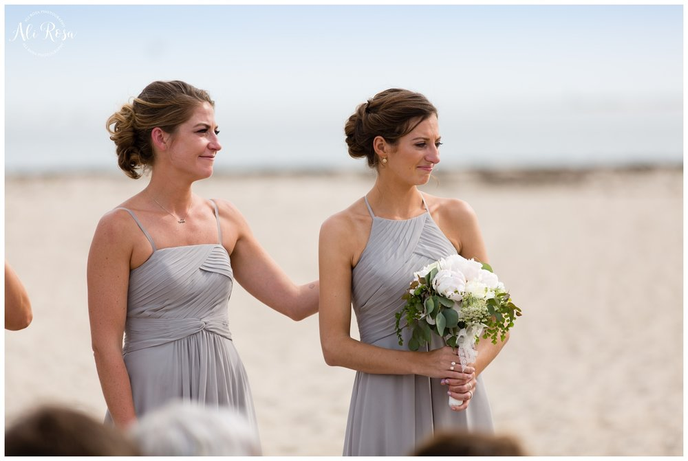 Kalmar Village Cape Cod Wedding photographer Ali Rosa_087.jpg