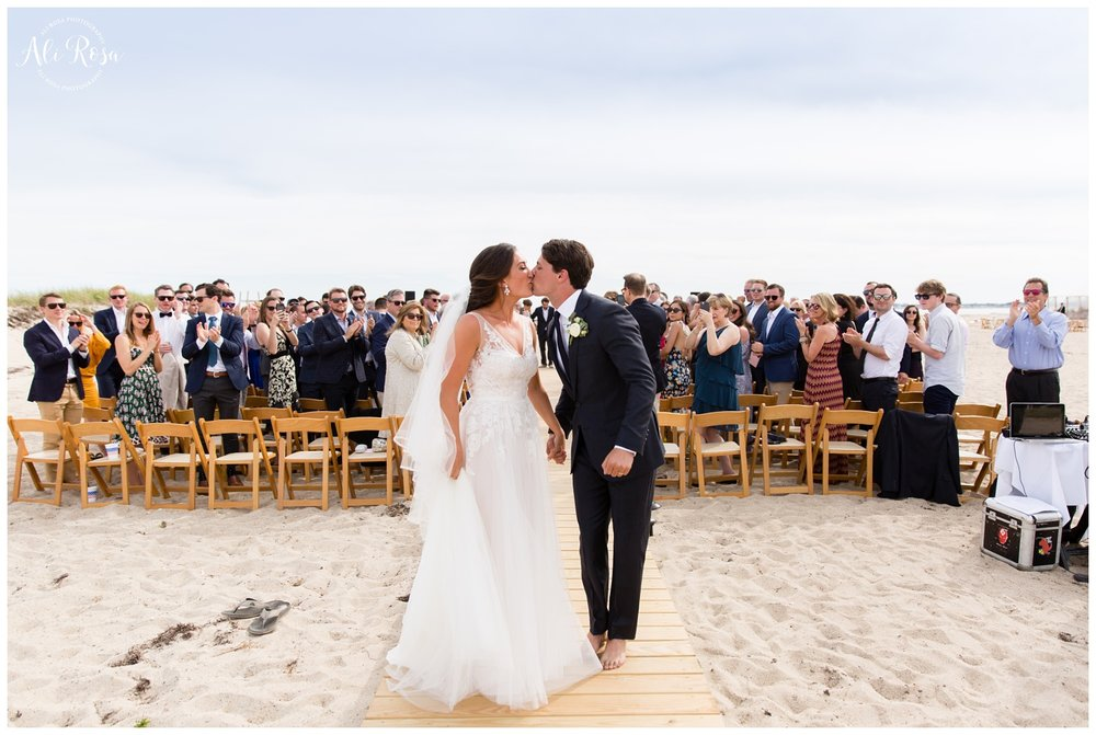 Kalmar Village Cape Cod Wedding photographer Ali Rosa_091.jpg
