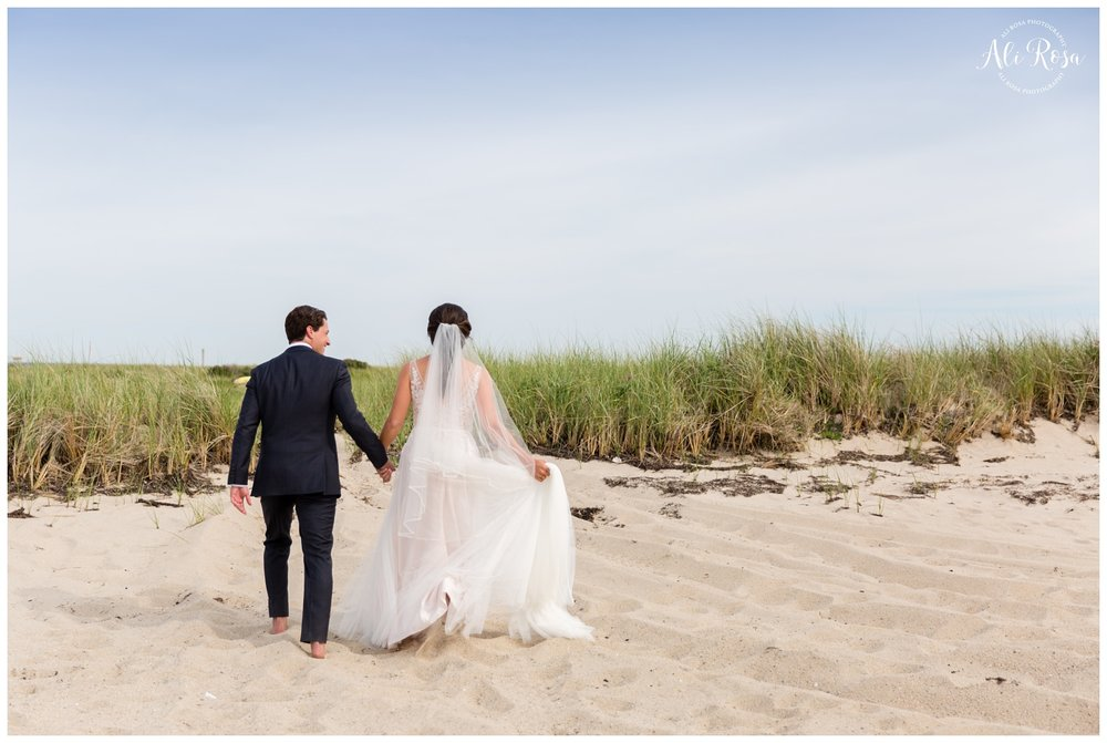 Kalmar Village Cape Cod Wedding photographer Ali Rosa_092.jpg