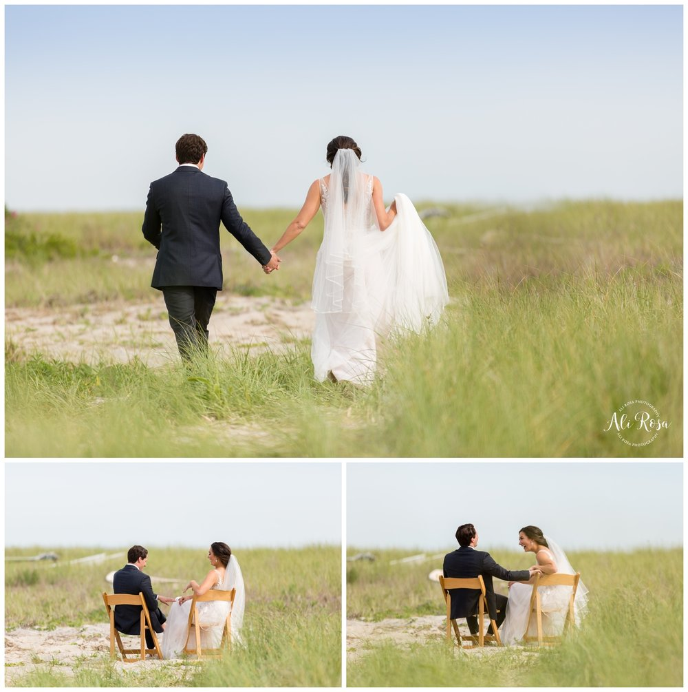 Kalmar Village Cape Cod Wedding photographer Ali Rosa_093.jpg