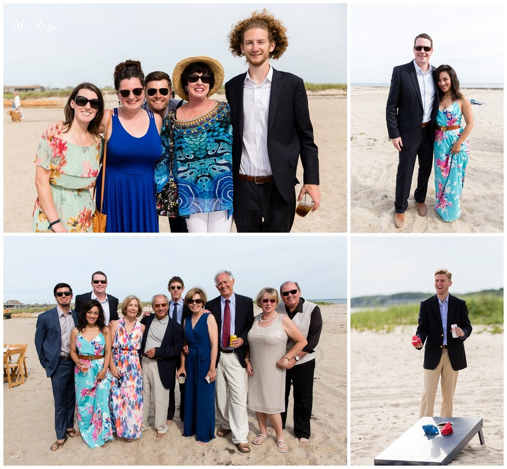 Kalmar Village Cape Cod Wedding photographer Ali Rosa_095.jpg