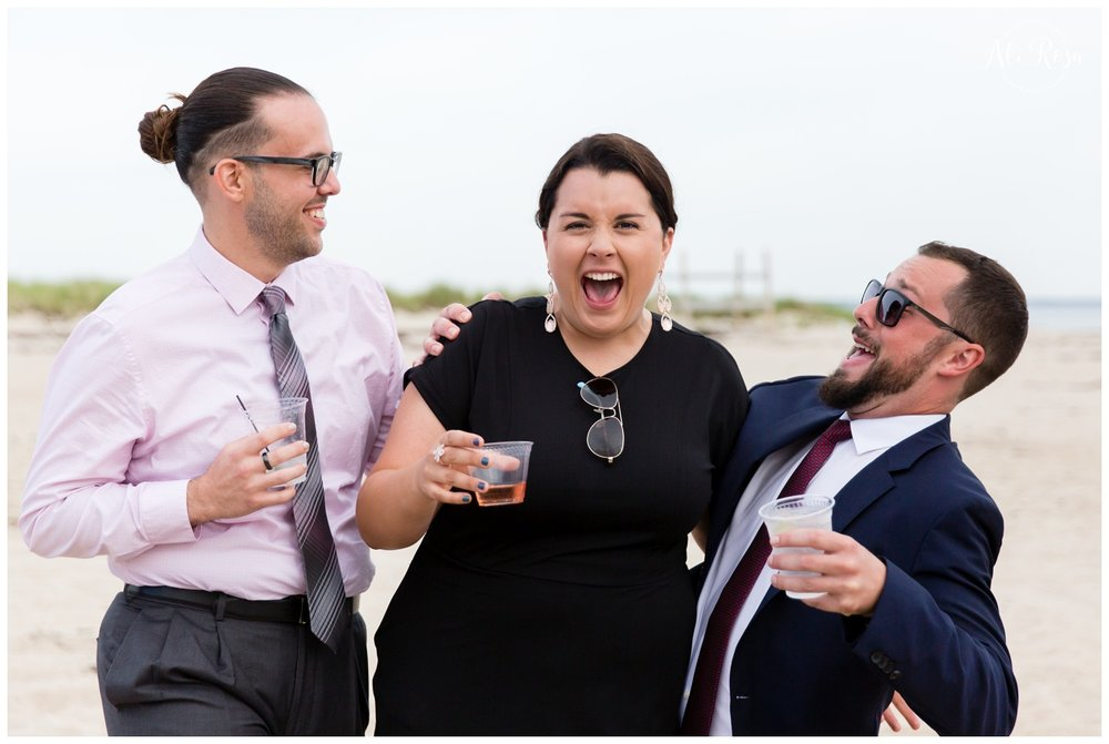 Kalmar Village Cape Cod Wedding photographer Ali Rosa_097.jpg