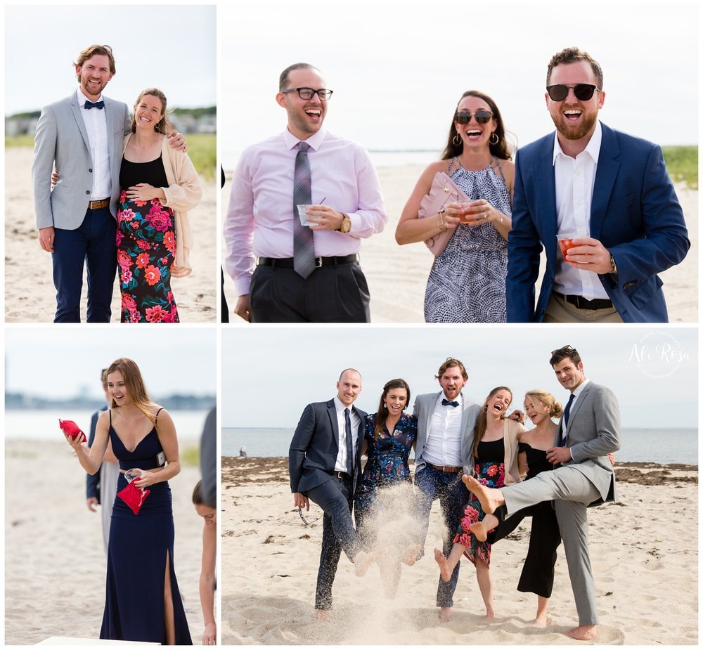 Kalmar Village Cape Cod Wedding photographer Ali Rosa_098.jpg