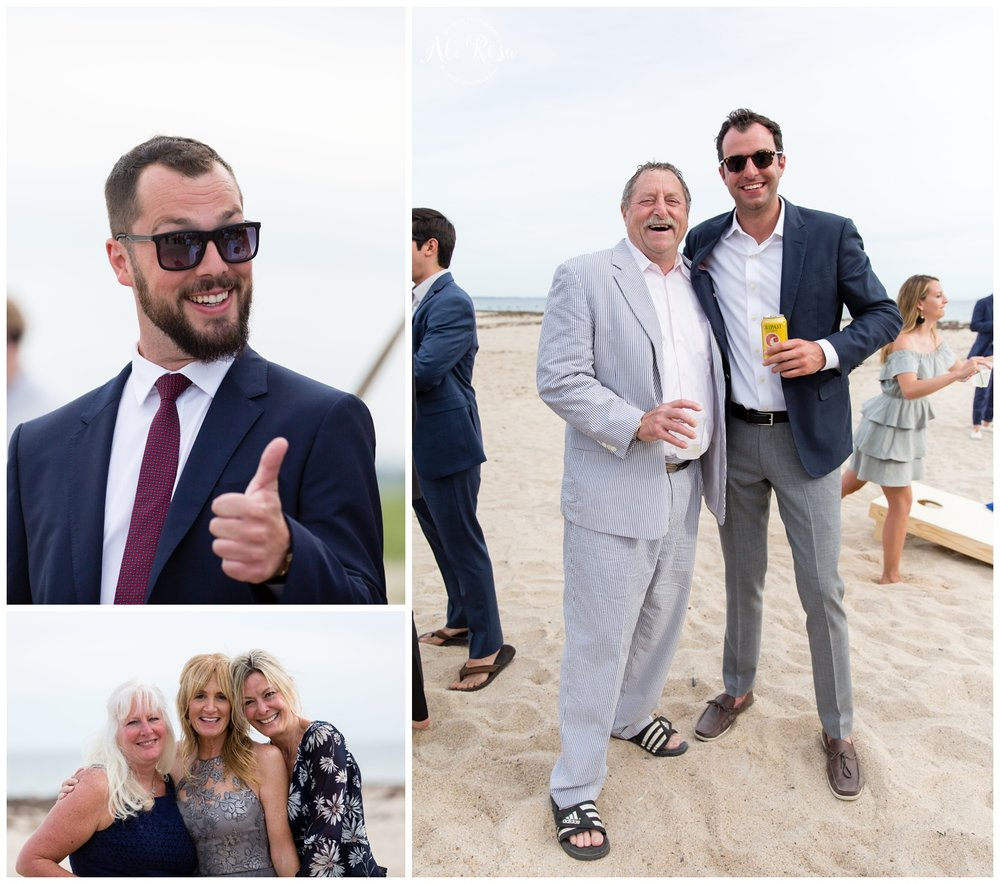Kalmar Village Cape Cod Wedding photographer Ali Rosa_099.jpg