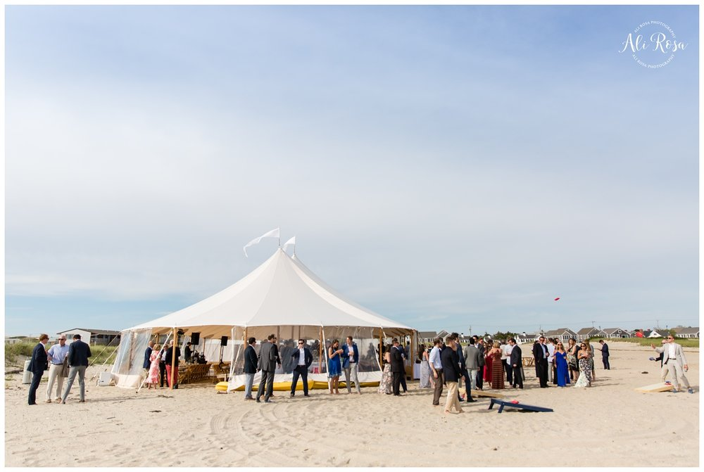 Kalmar Village Cape Cod Wedding photographer Ali Rosa_100.jpg