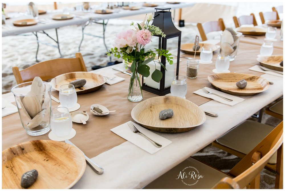 Kalmar Village Cape Cod Wedding photographer Ali Rosa_108.jpg