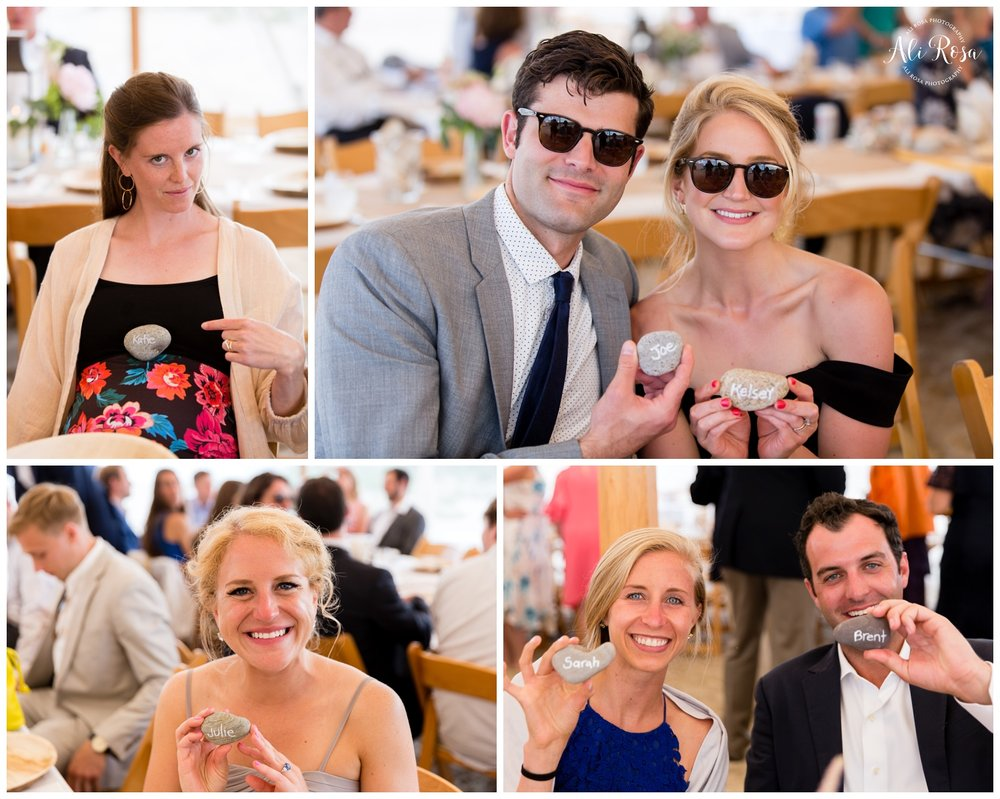 Kalmar Village Cape Cod Wedding photographer Ali Rosa_109.jpg