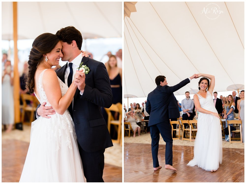 Kalmar Village Cape Cod Wedding photographer Ali Rosa_111.jpg