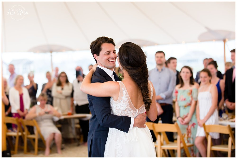 Kalmar Village Cape Cod Wedding photographer Ali Rosa_114.jpg