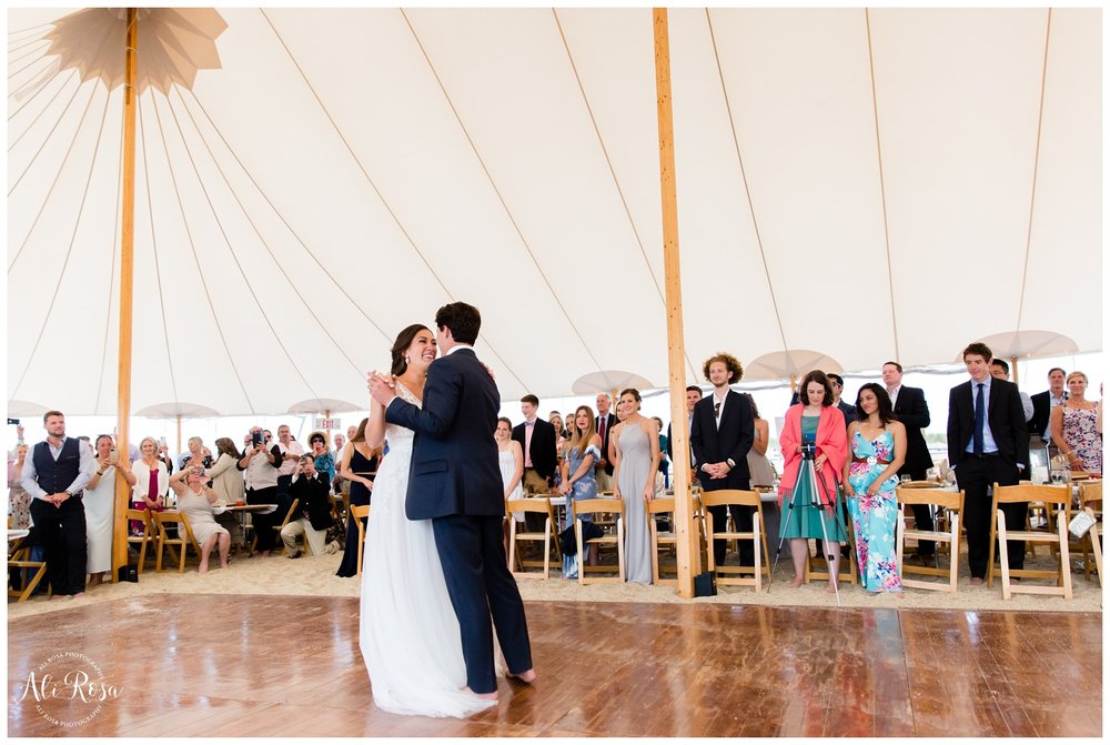 Kalmar Village Cape Cod Wedding photographer Ali Rosa_115.jpg