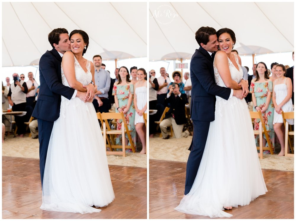 Kalmar Village Cape Cod Wedding photographer Ali Rosa_116.jpg