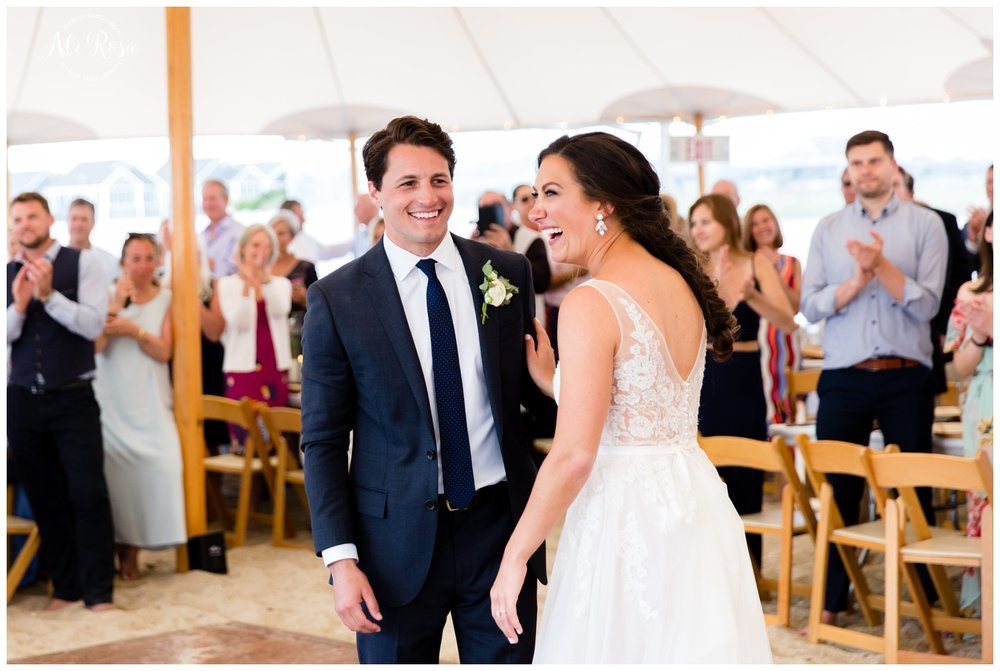 Kalmar Village Cape Cod Wedding photographer Ali Rosa_117.jpg