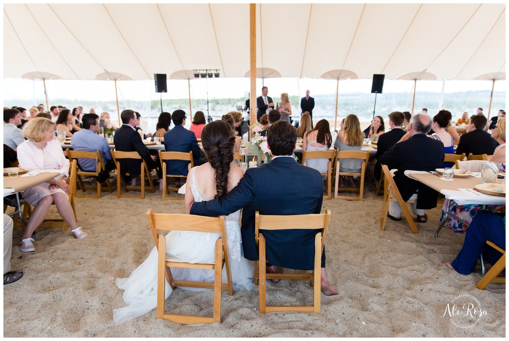 Kalmar Village Cape Cod Wedding photographer Ali Rosa_118.jpg