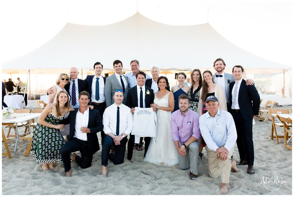 Kalmar Village Cape Cod Wedding photographer Ali Rosa_129.jpg