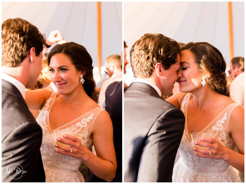 Kalmar Village Cape Cod Wedding photographer Ali Rosa_133.jpg