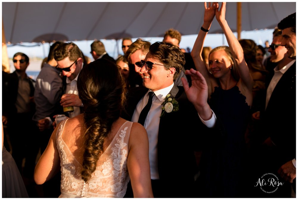 Kalmar Village Cape Cod Wedding photographer Ali Rosa_135.jpg