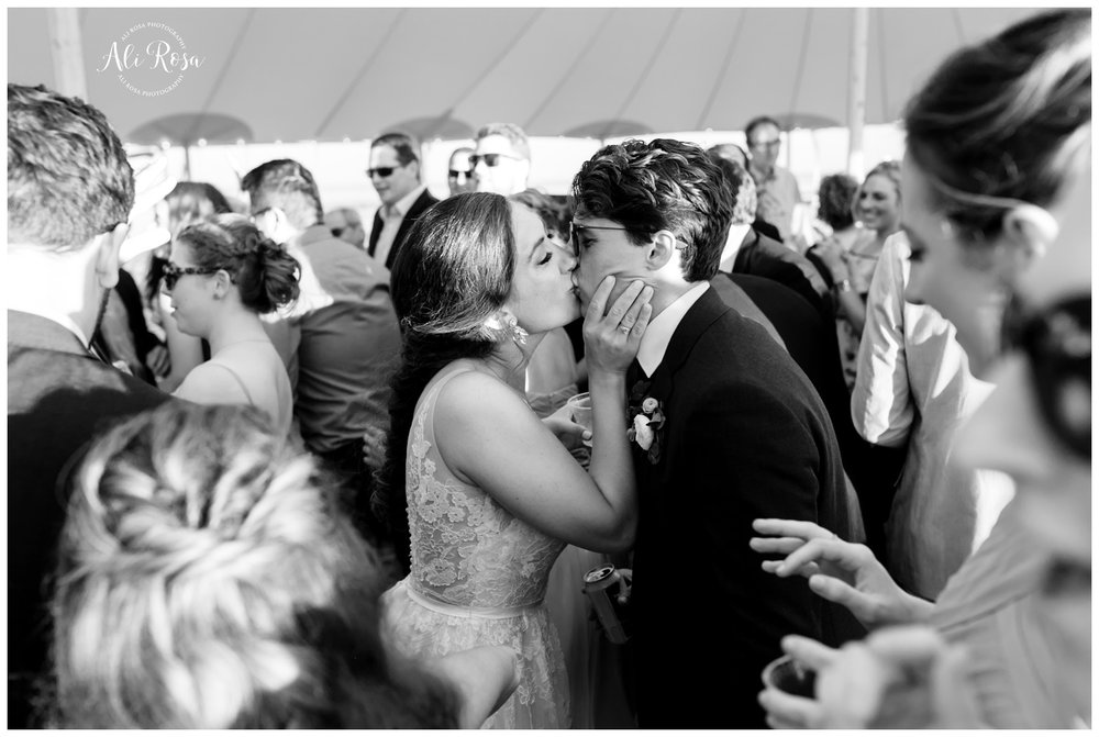 Kalmar Village Cape Cod Wedding photographer Ali Rosa_136.jpg