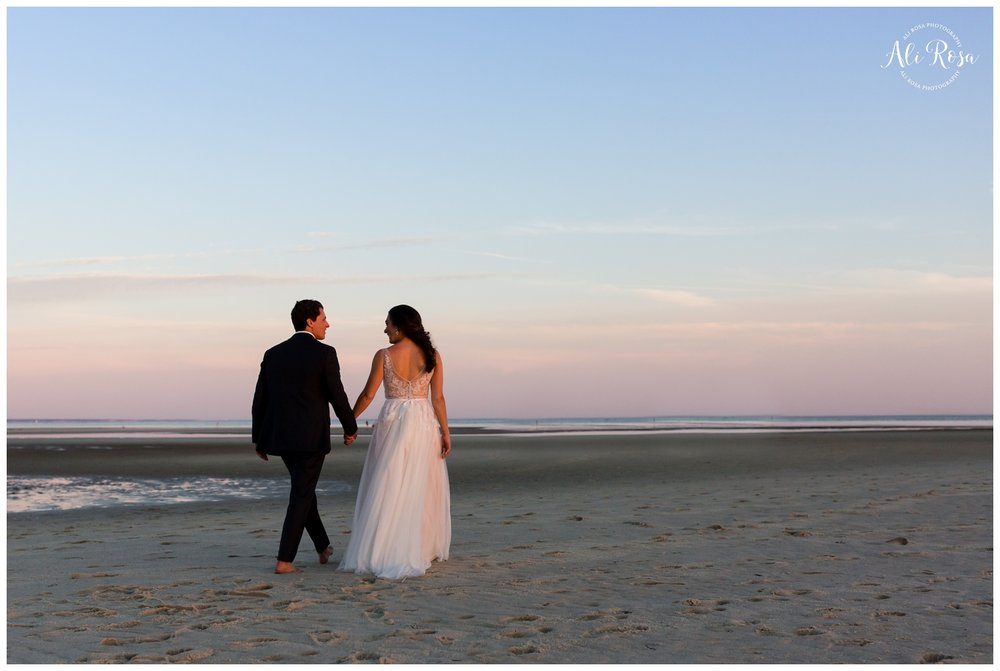 Kalmar Village Cape Cod Wedding photographer Ali Rosa_140.jpg