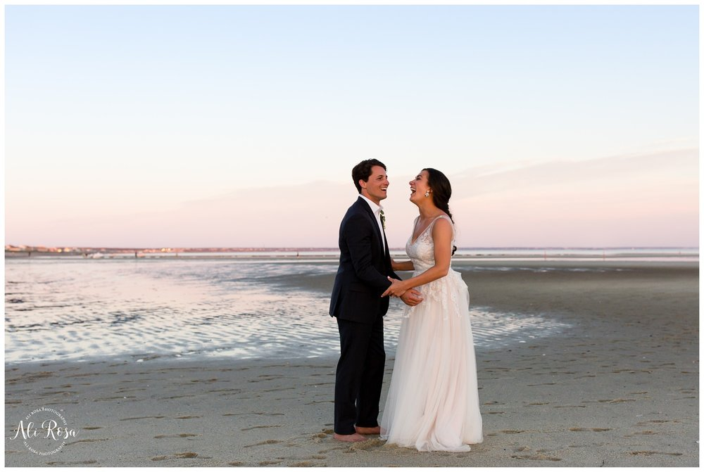 Kalmar Village Cape Cod Wedding photographer Ali Rosa_142.jpg