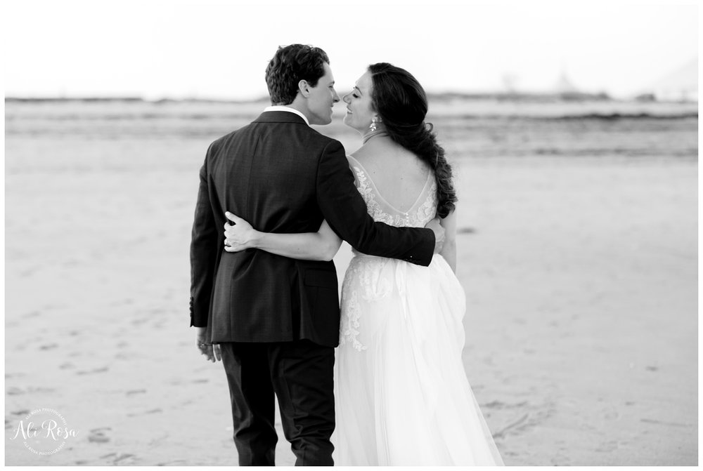 Kalmar Village Cape Cod Wedding photographer Ali Rosa_145.jpg