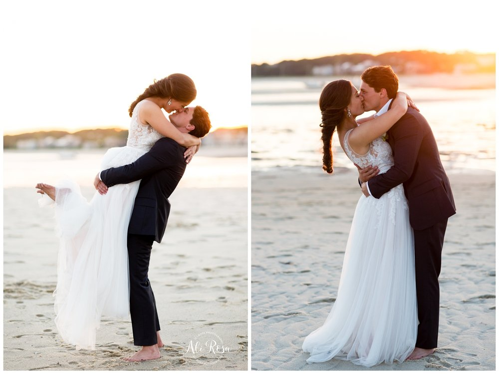 Kalmar Village Cape Cod Wedding photographer Ali Rosa_146.jpg