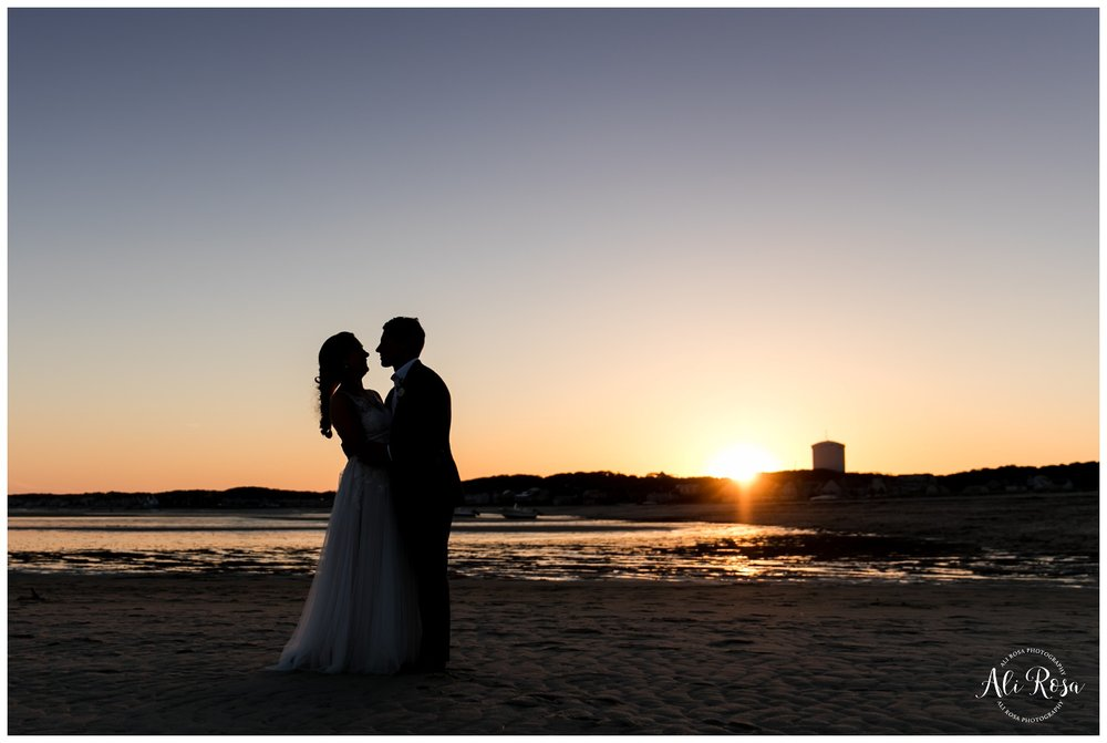 Kalmar Village Cape Cod Wedding photographer Ali Rosa_147.jpg