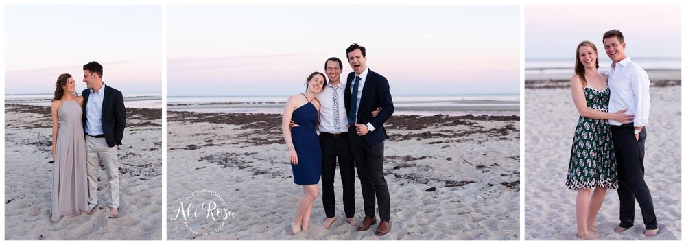 Kalmar Village Cape Cod Wedding photographer Ali Rosa_150.jpg