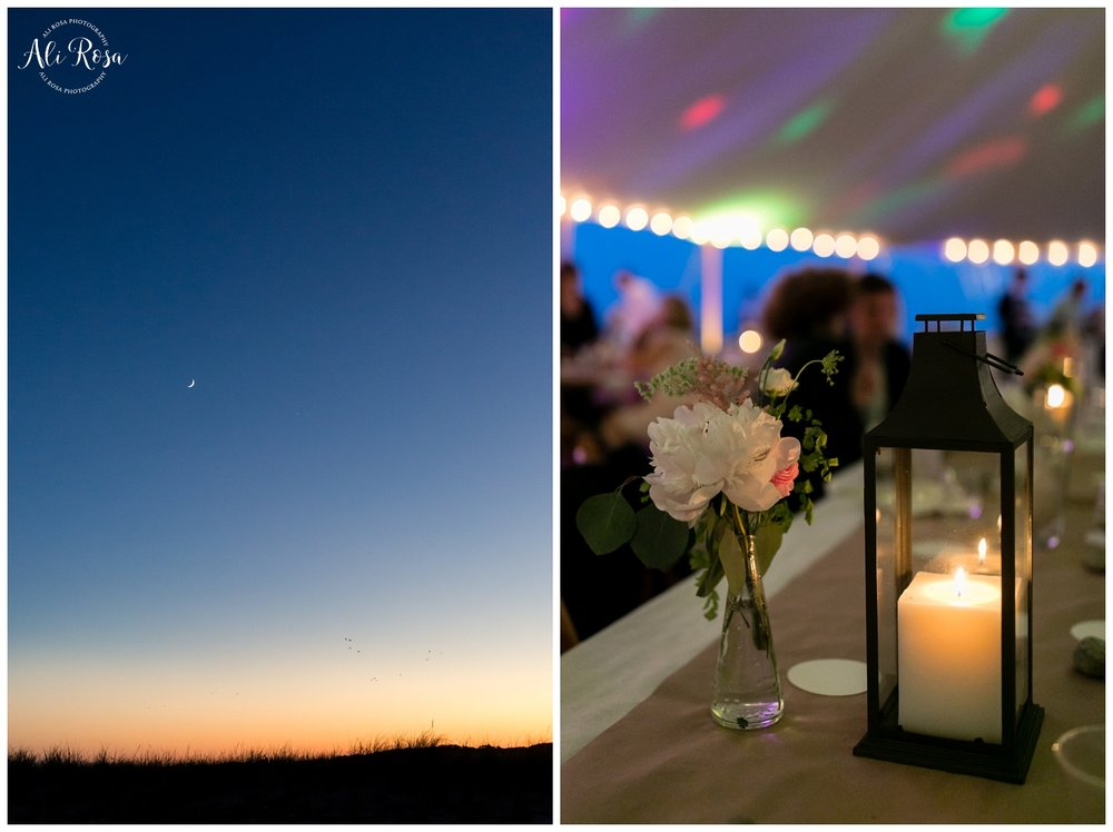 Kalmar Village Cape Cod Wedding photographer Ali Rosa_152.jpg